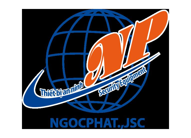 TemnhanPro.VN – Công ty Ngọc Phát
